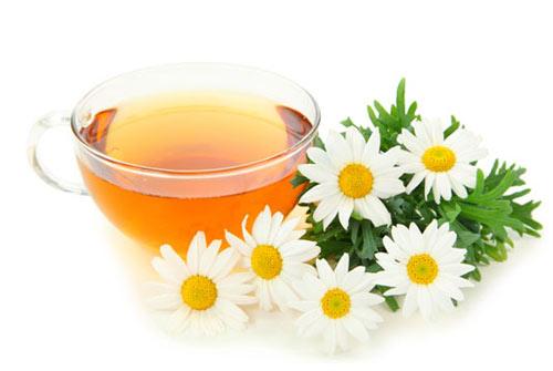 7 loại thảo dược và gia vị giúp bạn chống lại ung thư hiệu quả-1