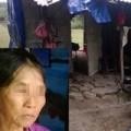 Tin tức - Cuộc sống người đàn bà 40 năm bị chồng bạo hành tình dục