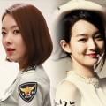 """Làng sao - Những cô nàng """"dị thường"""" nhất màn ảnh Hàn"""