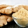 Sức khỏe - 7 loại thảo dược và gia vị giúp bạn chống lại ung thư hiệu quả