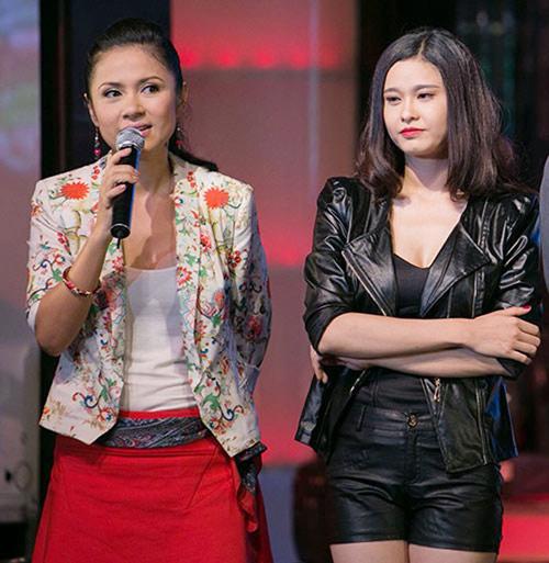 Loạt sao Việt bị trách mắng vì thiếu chuyên nghiệp-3