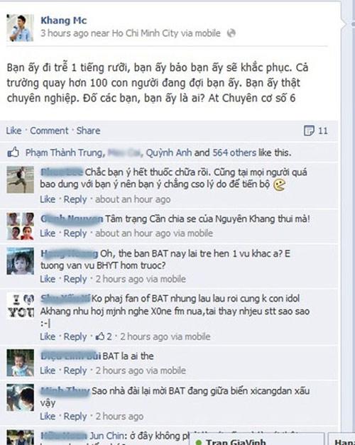 loat sao viet bi trach mang vi thieu chuyen nghiep - 5