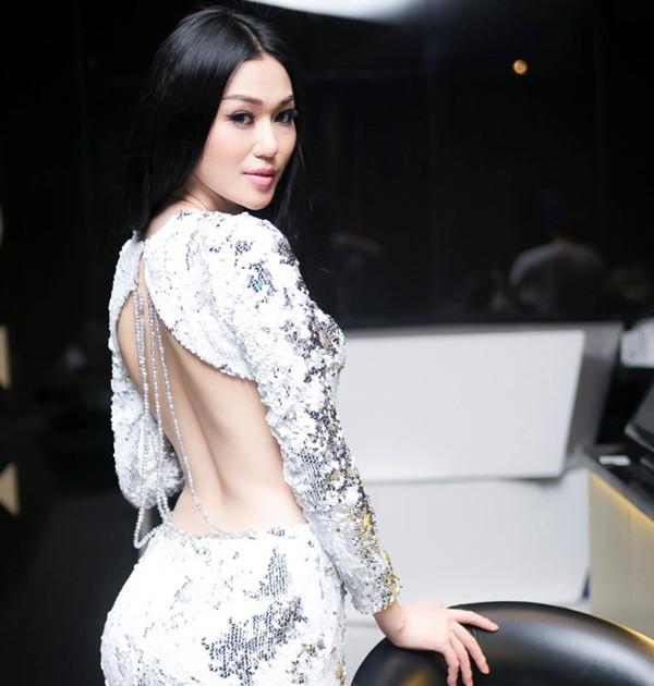 Loạt sao Việt bị trách mắng vì thiếu chuyên nghiệp-9