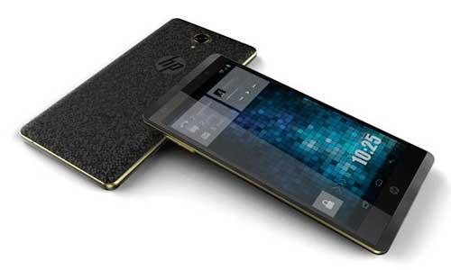 smartphone 6 inch cua hp ha gia gan mot nua tai vn - 1