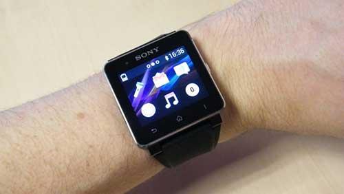 nhung smartwatch tot nhat hien nay - 3