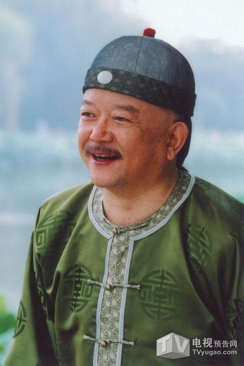 """""""dai than hoa than"""" vuong cuong sau 18 nam - 4"""