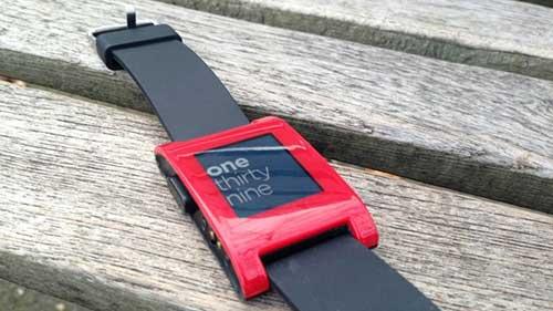 nhung smartwatch tot nhat hien nay - 6