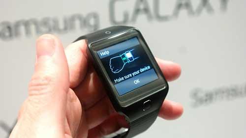 nhung smartwatch tot nhat hien nay - 7
