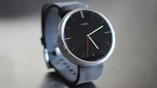 nhung smartwatch tot nhat hien nay - 8