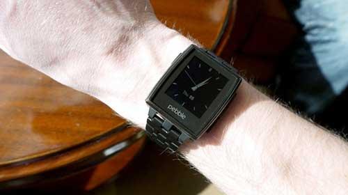 nhung smartwatch tot nhat hien nay - 9