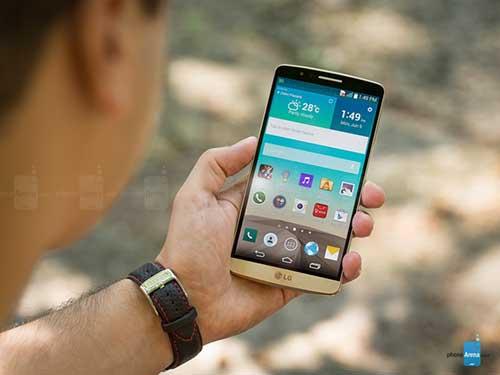 5 smartphone so huu man hinh sac net nhat - 3