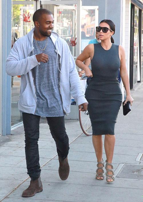 kim kardashian tuoi roi ben chong tren pho - 7