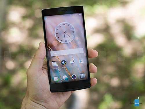 5 smartphone so huu man hinh sac net nhat - 4
