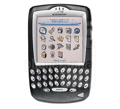 10 smartphone dau bang cua thap ky truoc - 2