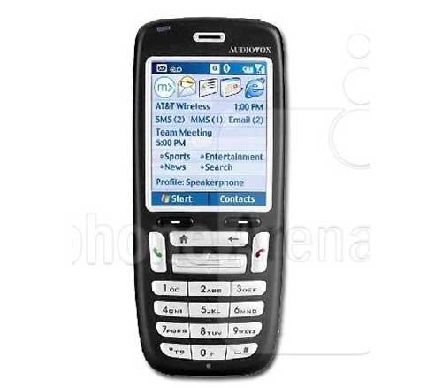 10 smartphone dau bang cua thap ky truoc - 4