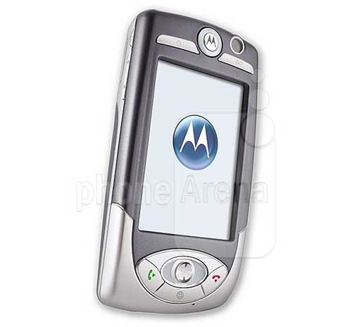 10 smartphone dau bang cua thap ky truoc - 5