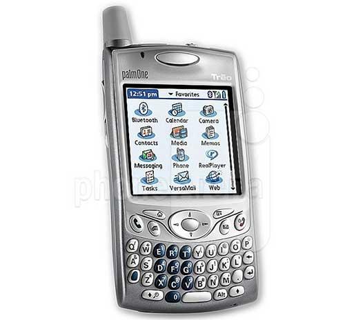 10 smartphone dau bang cua thap ky truoc - 8