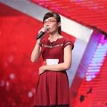 """Làng sao - VN's Got Talent: Thí sinh hùng biện, BGK """"nhăn mặt"""""""