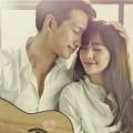 """Nhà đẹp - Mê mẩn nhà Bi Rain trong phim """"My lovely girl"""""""