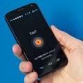 Eva Sành điệu - 11 tính năng của smartphone Android mà iPhone 6 bó tay