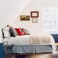 Nhà đẹp - 10 phụ kiện phòng ngủ 'đáng đồng tiền'