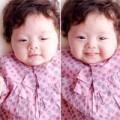 Làng sao - Lộ clip con gái lai Tây của Elly Trần