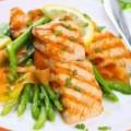 """Sức khỏe - 8 thực phẩm """"vàng"""" ngừa ung thư vú hiệu quả"""