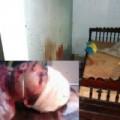 Tin tức - Bé gái bị hành hung trong đêm: Lời kể của người thân