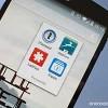 Kinh nghiệm hay - Những ứng dụng quản lý mật khẩu tốt nhất dành cho Android