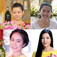 Cơ ngơi hoành tráng của nam ca sĩ Việt tại nước ngoài - 32