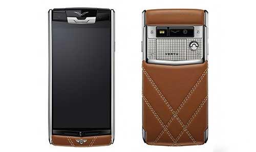 smartphone vertu cho tin do bentley gia hon 300 trieu dong - 1