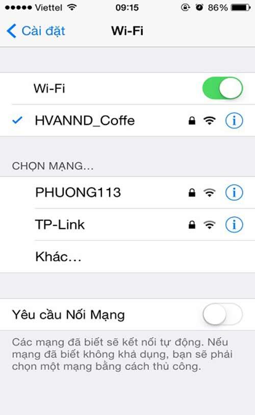 18 hanh dong nguoi dung vo tinh lam hao pin iphone - 4