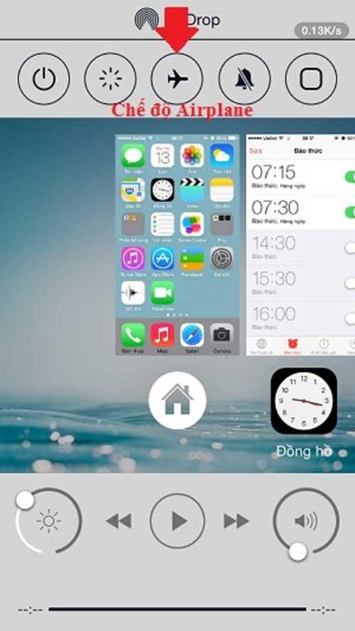 18 hanh dong nguoi dung vo tinh lam hao pin iphone - 5