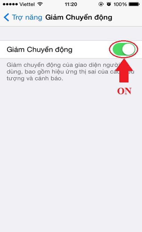 18 hanh dong nguoi dung vo tinh lam hao pin iphone - 8