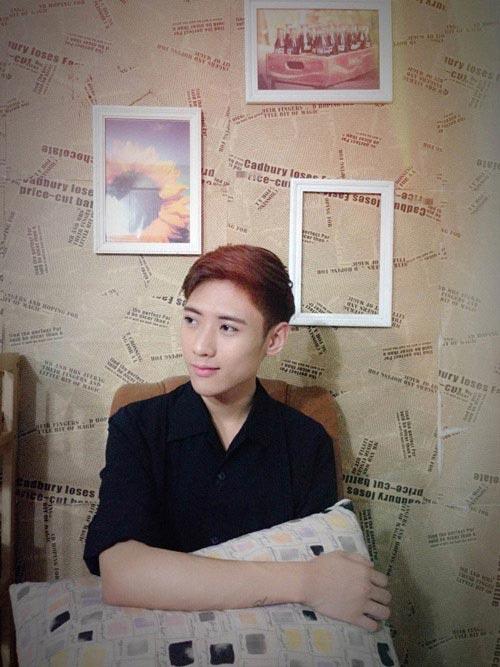 "mui cao khong can dao keo nho dung cu ""than ky"" - 13"