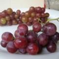 Mua sắm - Giá cả - Đặc điểm nhận dạng trái cây Trung Quốc