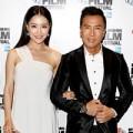 Phim - Phim mới của Chung Tử Đơn ra mắt toàn cầu