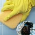 Nhà đẹp - 8 nơi bẩn nhất trong phòng tắm, bạn đã biết?
