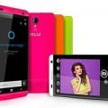 Eva Sành điệu - Điện thoại Windows Phone siêu rẻ giá chỉ 1,9 triệu đồng