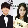 Làng sao - Sung Min (Suju) thừa nhận kết hôn vào tháng 12