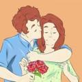 Eva tám - Bí quyết để xây dựng mối quan hệ bền vững