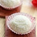 Bếp Eva - Bánh bao gạo nếp dẻo thơm