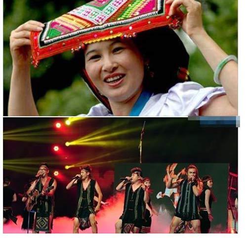 f-band xin loi vi lay khan pieu nguoi thai lam... kho - 2