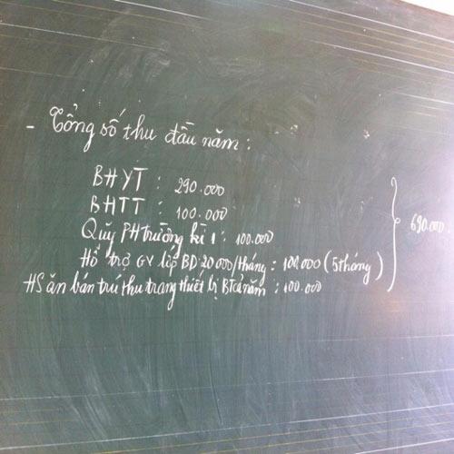 ai chiet khau phan tram tren phi bao hiem cua hoc sinh? - 2
