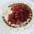 Bếp Eva - Tự làm mắm tép thơm ngon