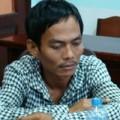 Tin tức - Hành trình mang xác cha từ Vĩnh Long lên TPHCM phi tang