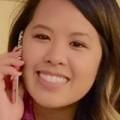 Tin tức - Nữ y tá gốc Việt nhiễm Ebola lần đầu lên tiếng