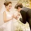 Toàn cảnh đám cưới hoành tráng của Chae Rim