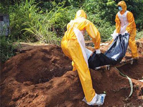 cong dien khan de phong dich benh ebola tai viet nam - 1
