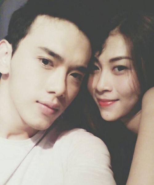 lo dien nguoi yeu dien trai cua lan phuong chuyen gioi - 5